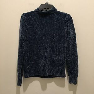 Cos women's sweater top, XS